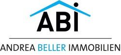 Andrea Beller Immobilien